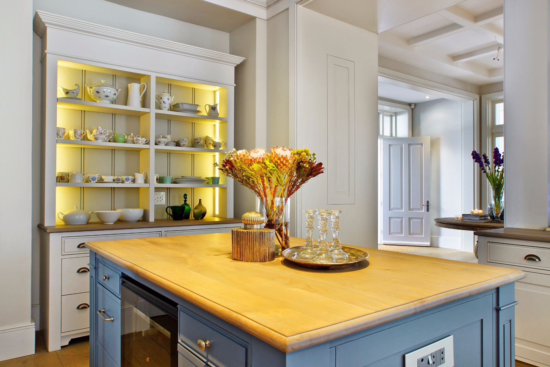 Camps Bay property to rent. Ref No: 13490082. Picture no 5