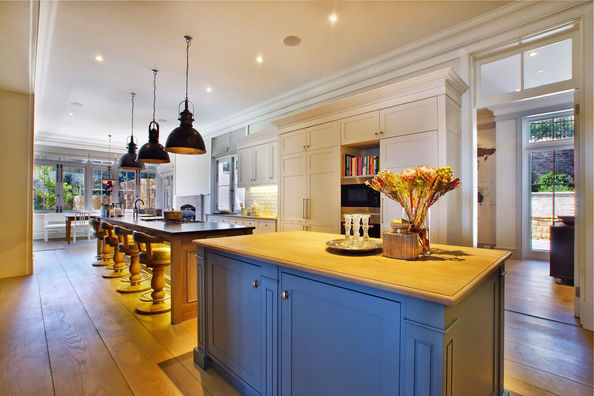 Camps Bay property to rent. Ref No: 13490082. Picture no 7