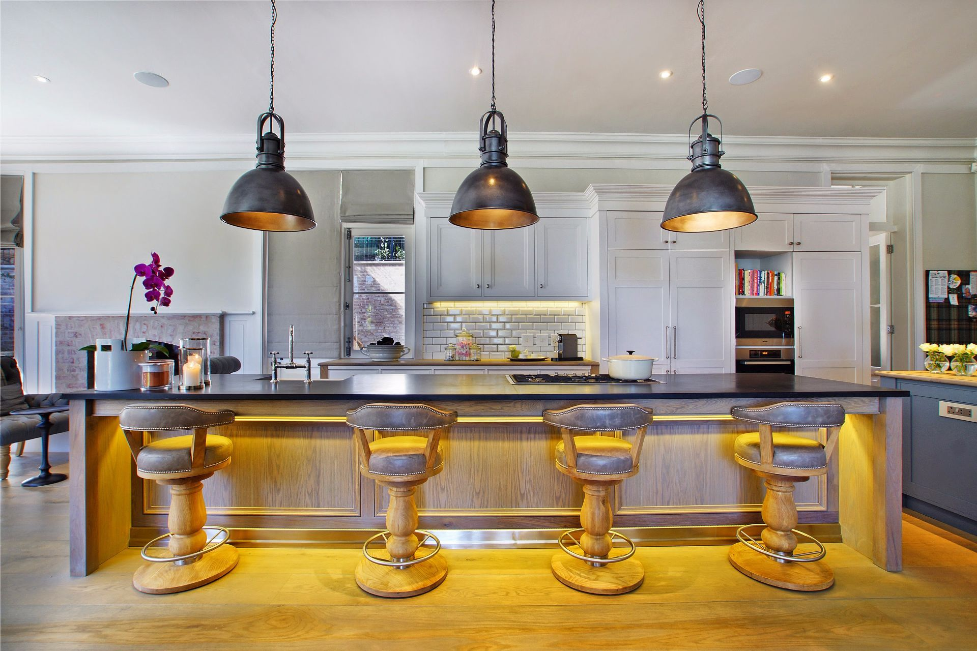 Camps Bay property to rent. Ref No: 13490082. Picture no 3