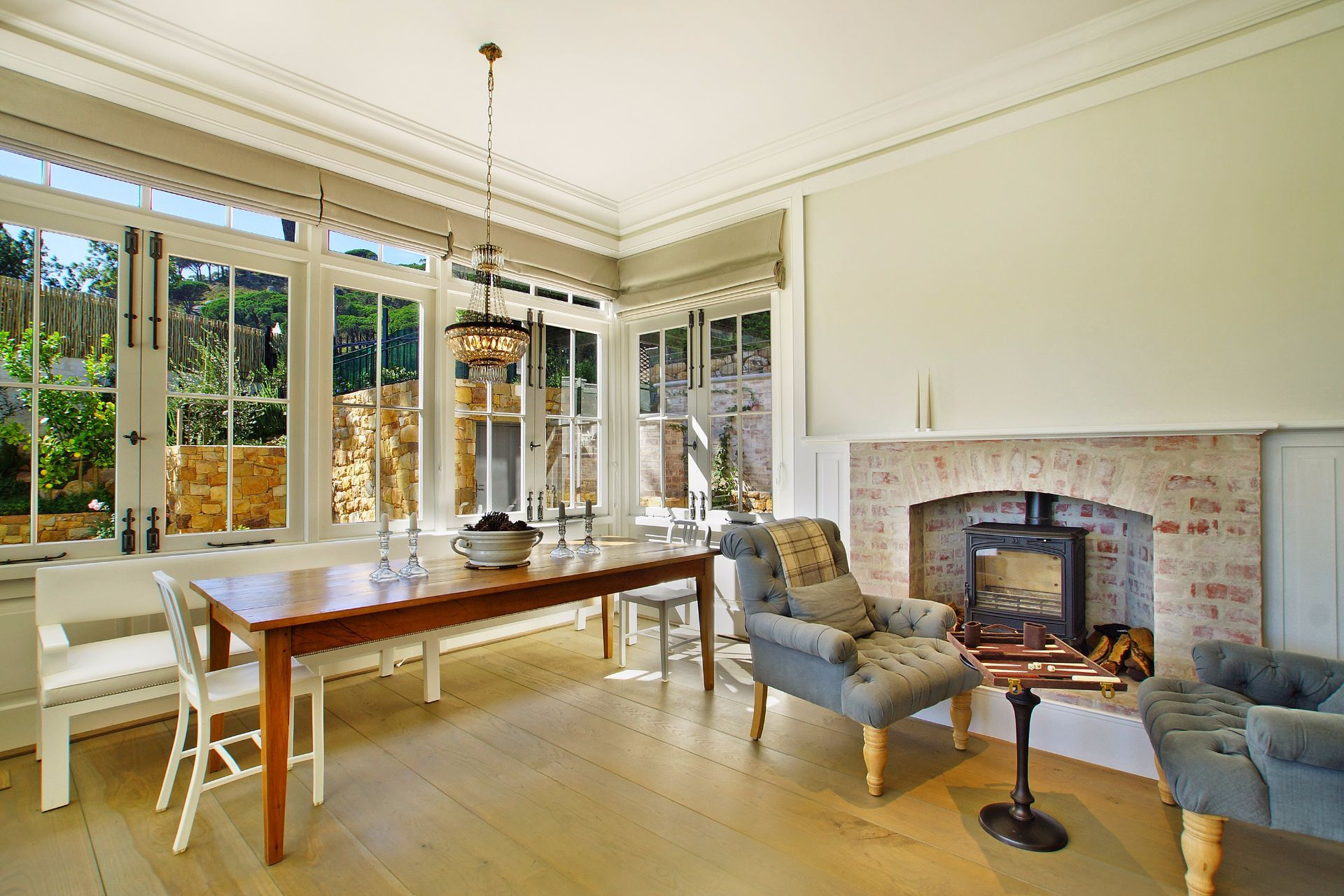 Camps Bay property to rent. Ref No: 13490082. Picture no 8
