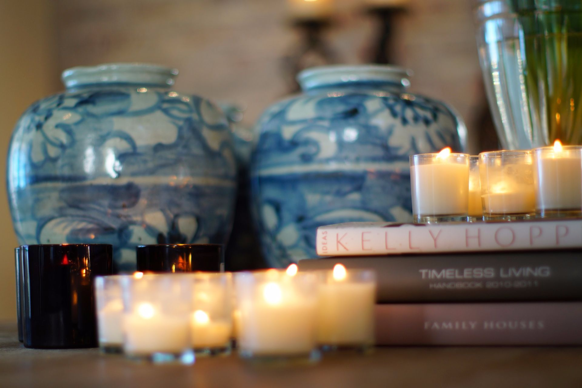 Camps Bay property to rent. Ref No: 13490082. Picture no 12