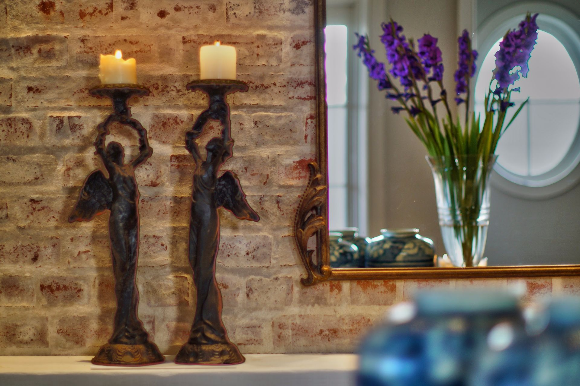 Camps Bay property to rent. Ref No: 13490082. Picture no 13