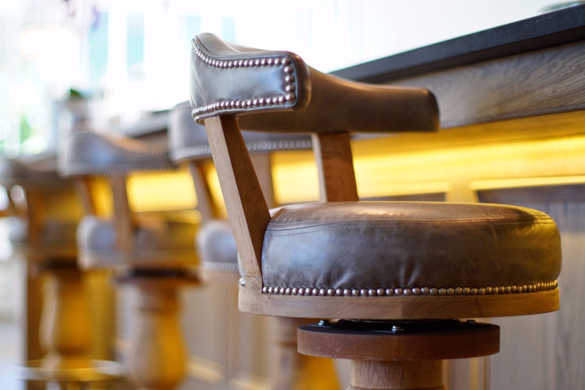 Camps Bay property to rent. Ref No: 13490082. Picture no 14
