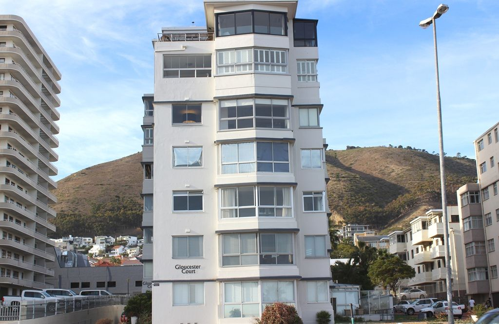 Cape Town, Three Anchor Bay Property  | Houses To Rent Three Anchor Bay, THREE ANCHOR BAY, Apartment 2 bedrooms property to rent Price:, 19,00*