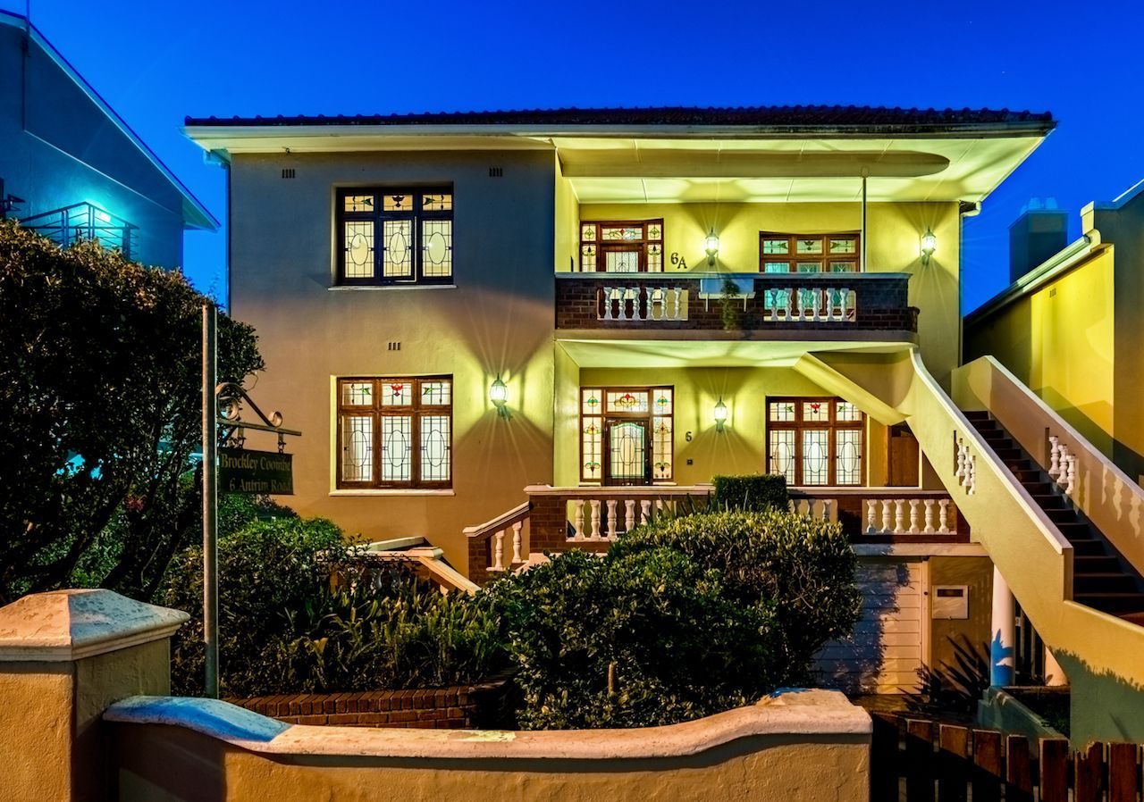 Cape Town, Green Point Property  | Houses To Rent Green Point, GREEN POINT, Apartment 3 bedrooms property to rent Price:, 28,00*