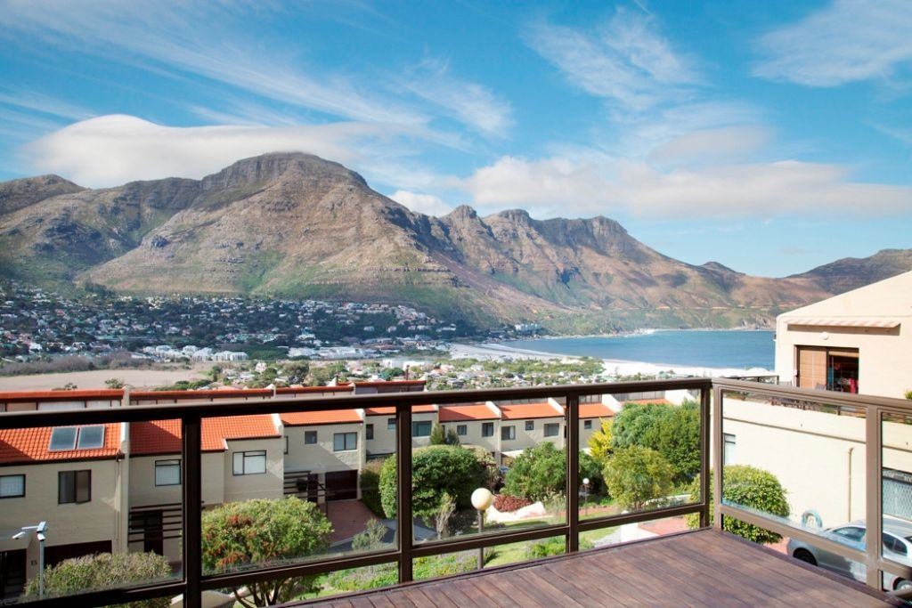 Hout Bay, Hout Bay Property  | Houses To Rent Hout Bay, HOUT BAY, Duplex 4 bedrooms property to rent Price:, 25,00*