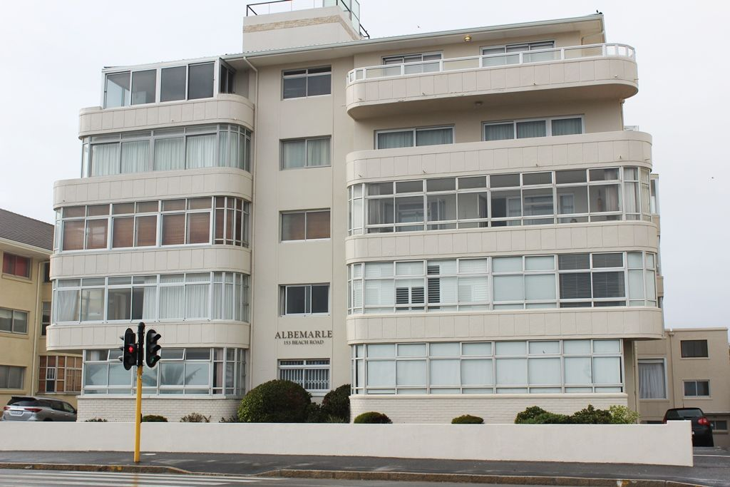 Cape Town, Mouille Point Property  | Houses To Rent Mouille Point, MOUILLE POINT, Apartment 2 bedrooms property to rent Price:, 18,00*