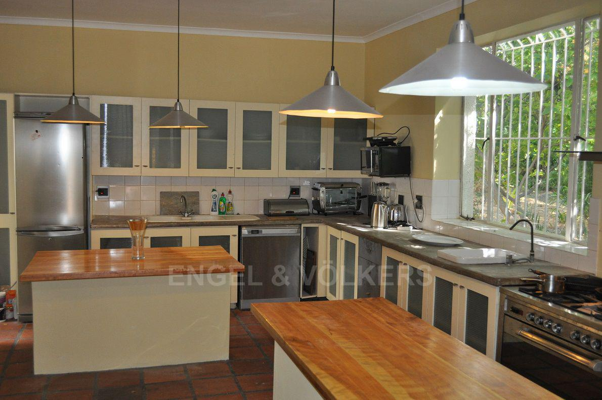 Cape Town, Gardens Property  | Houses To Rent Gardens, GARDENS, House 2 bedrooms property to rent Price:, 24,00*