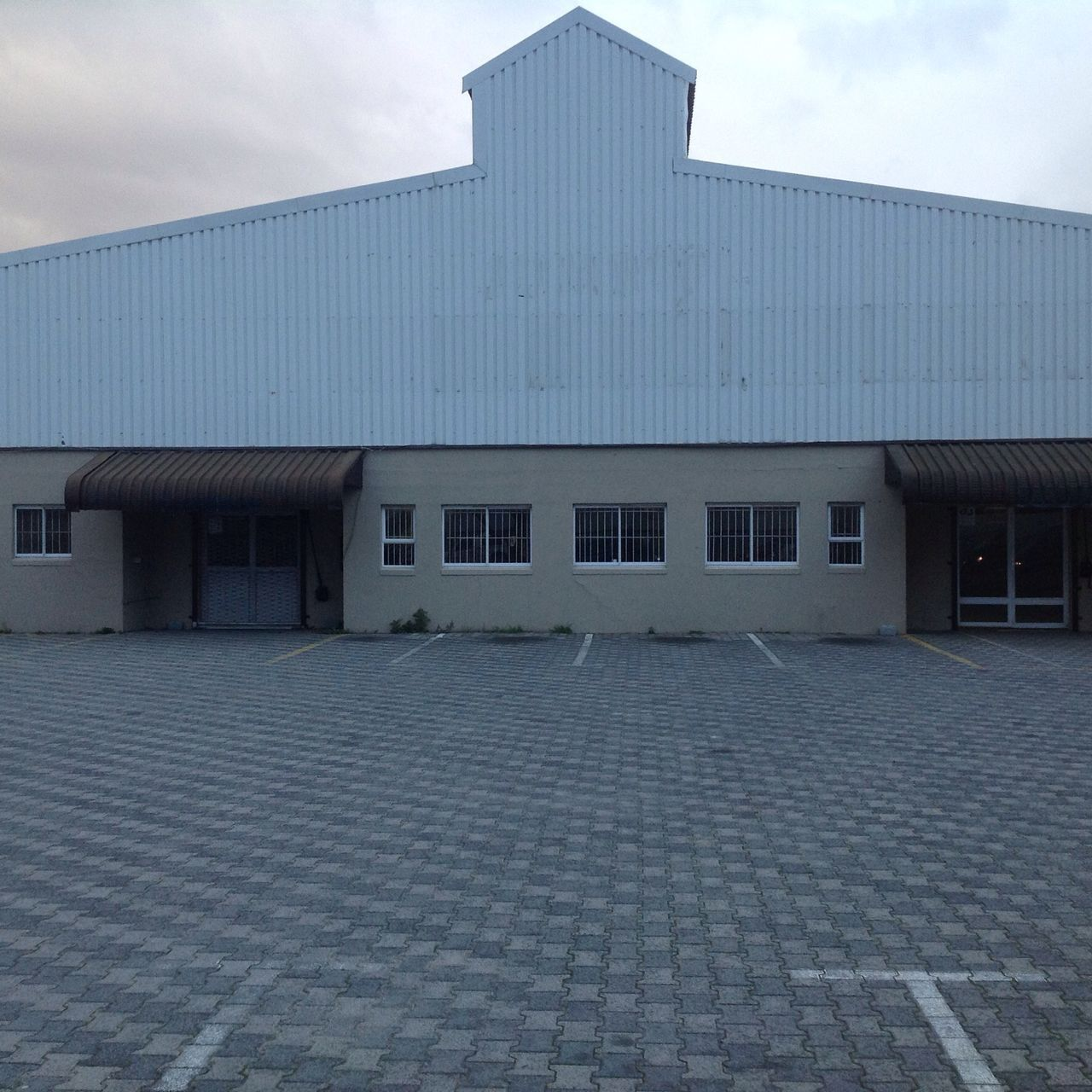 Cape Town, Ottery Property  | Houses For Sale Ottery, OTTERY, Commercial  property for sale Price:8,500,000