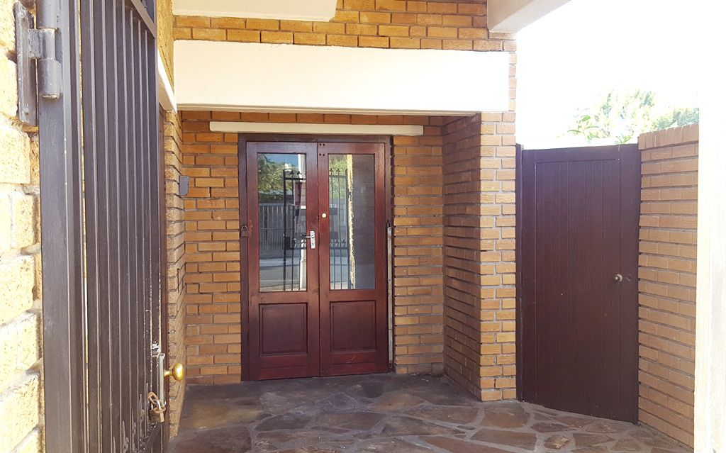 Cape Town, Plumstead Property  | Houses For Sale Plumstead, PLUMSTEAD, Commercial  property for sale Price:5,500,000