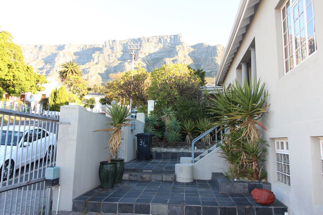 Cape Town, Oranjezicht Property  | Houses For Sale Oranjezicht, ORANJEZICHT, House 2 bedrooms property for sale Price:8,495,000