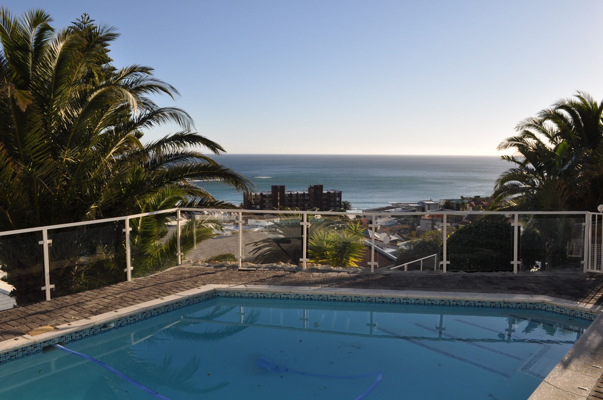 Cape Town, Camps Bay Property  | Houses To Rent Camps Bay, CAMPS BAY, House 5 bedrooms property to rent Price:, 60,00*