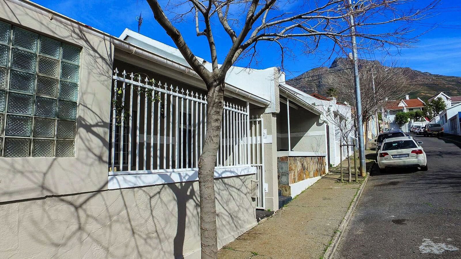 Cape Town, Woodstock Property  | Houses For Sale Woodstock, WOODSTOCK, House 2 bedrooms property for sale Price:2,850,000