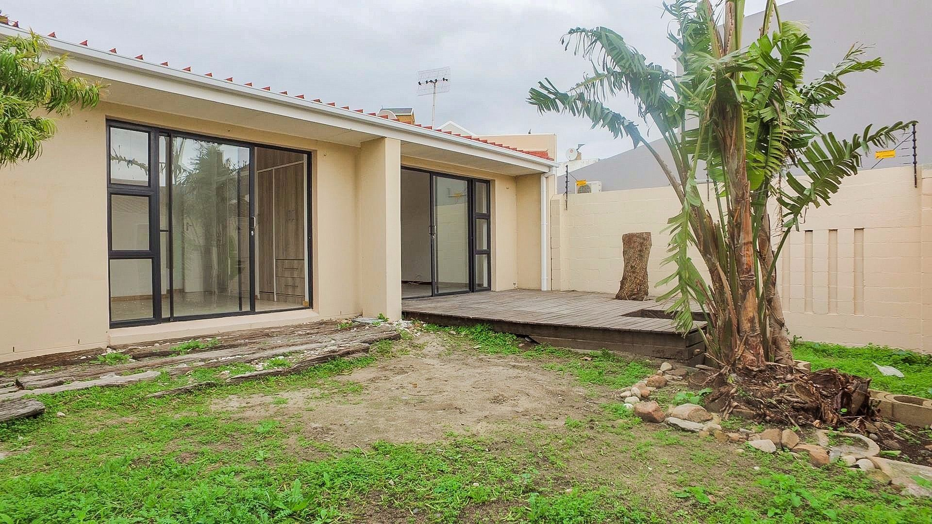 Cape Town, Zonnebloem Property  | Houses For Sale Zonnebloem, ZONNEBLOEM, House 3 bedrooms property for sale Price:3,395,000