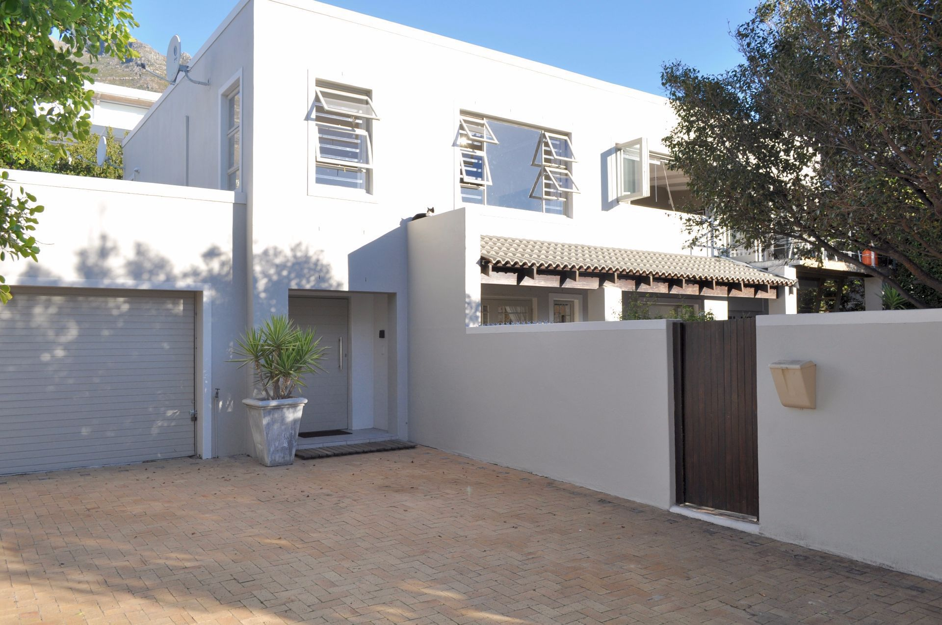 Cape Town, Vredehoek Property  | Houses For Sale Vredehoek, VREDEHOEK, House 4 bedrooms property for sale Price:9,950,000