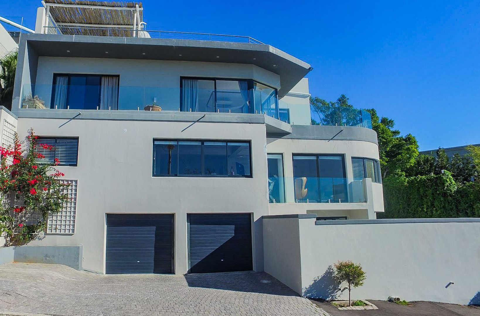Cape Town, Fresnaye Property  | Houses For Sale Fresnaye, FRESNAYE, House 4 bedrooms property for sale Price:15,900,000