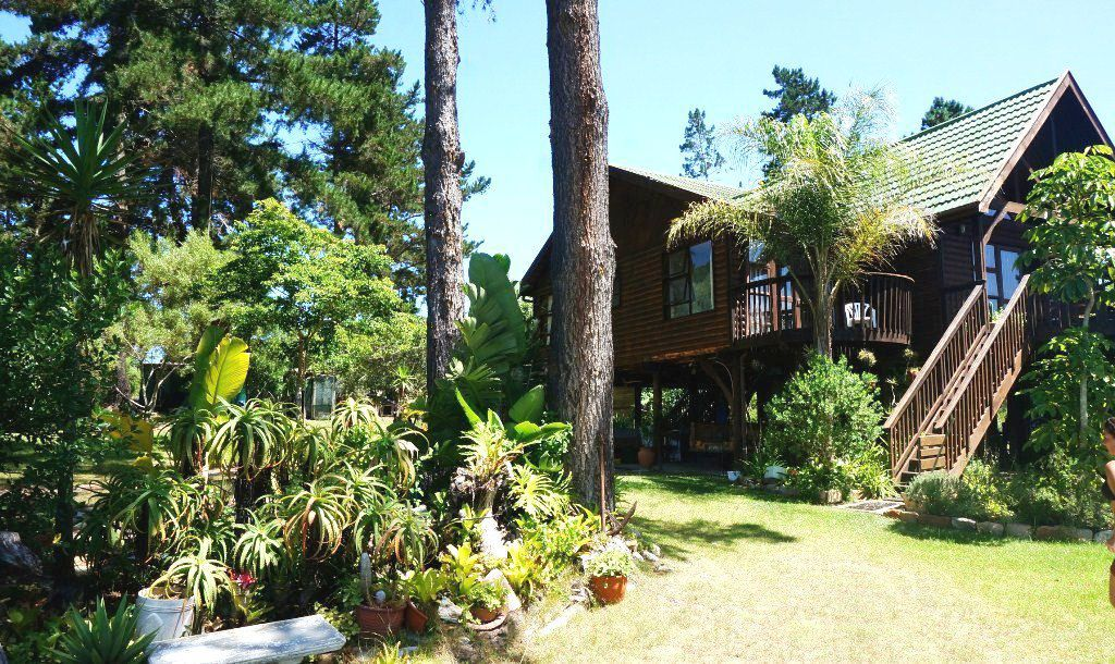 Property Wilderness : Houses For Sale Wilderness (All) (Garden Route), KLEINKRANTZ, Farms 3 bedrooms property for sale Price:3,750,000