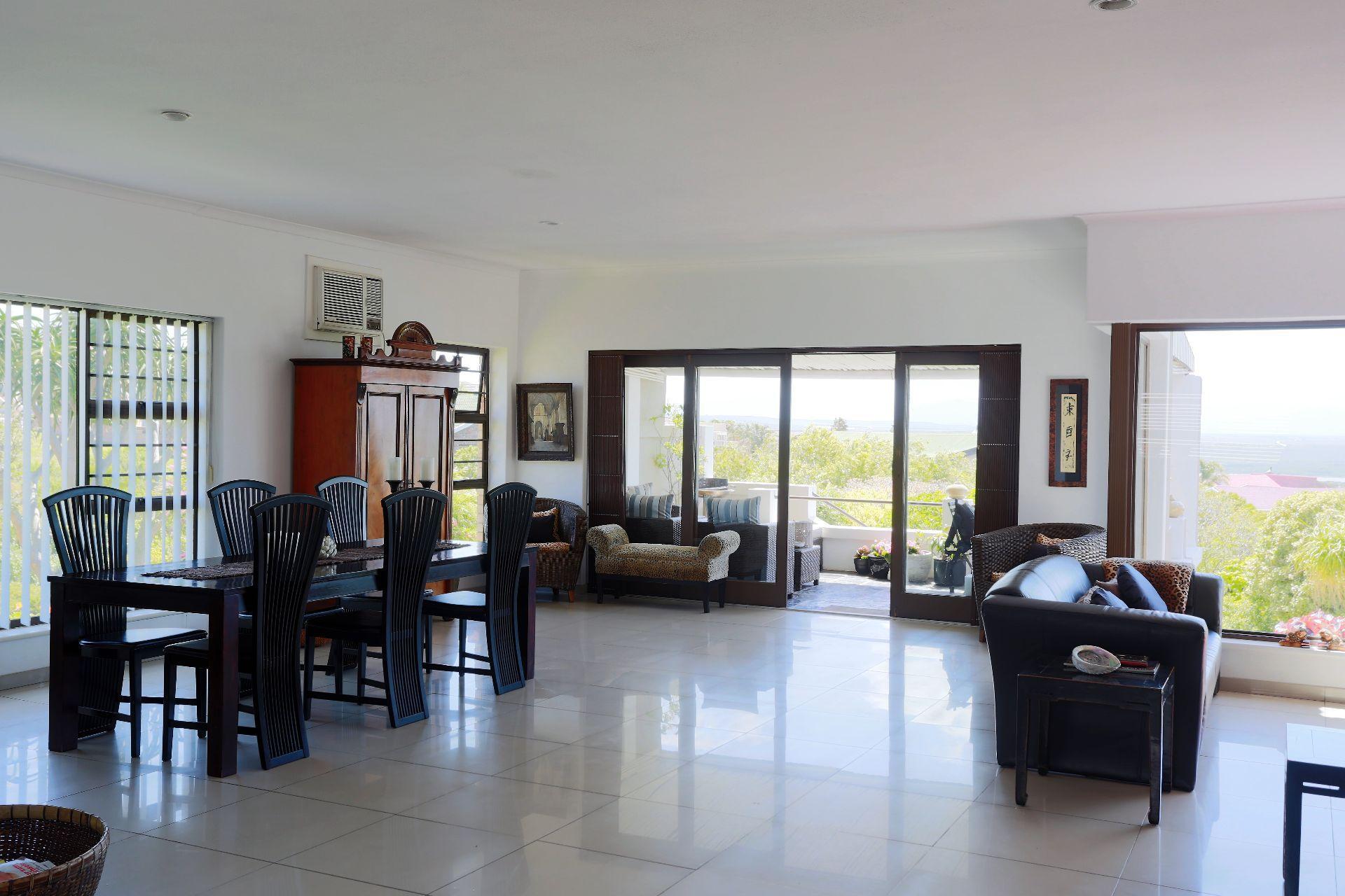 Wavecrest property for sale. Ref No: 13536947. Picture no 17