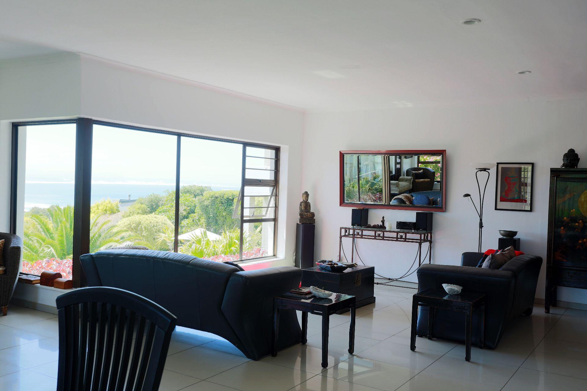 Wavecrest property for sale. Ref No: 13536947. Picture no 18