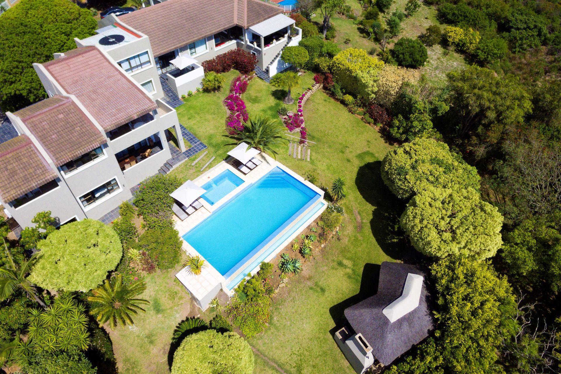 Wavecrest property for sale. Ref No: 13536947. Picture no 22