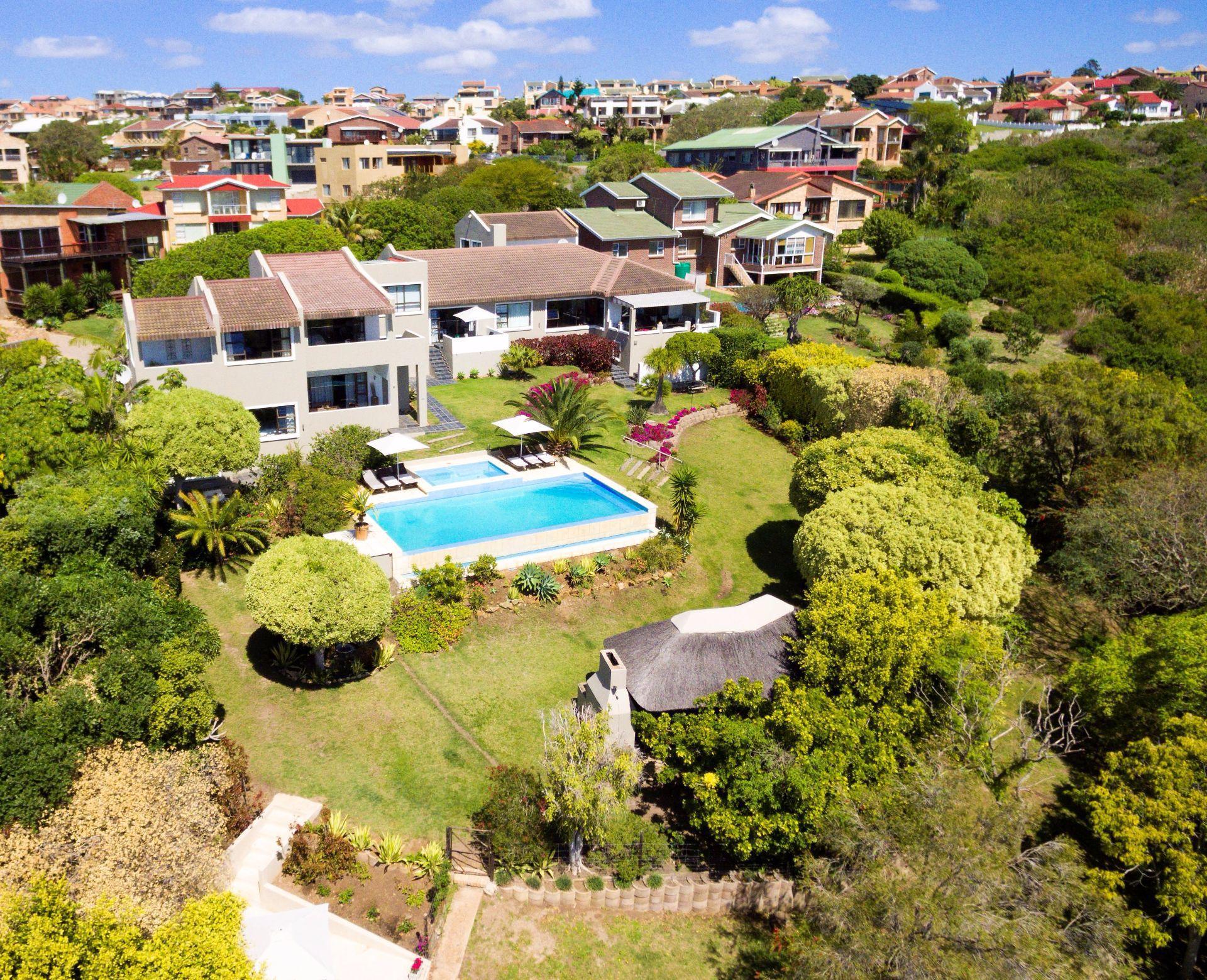 Wavecrest property for sale. Ref No: 13536947. Picture no 23