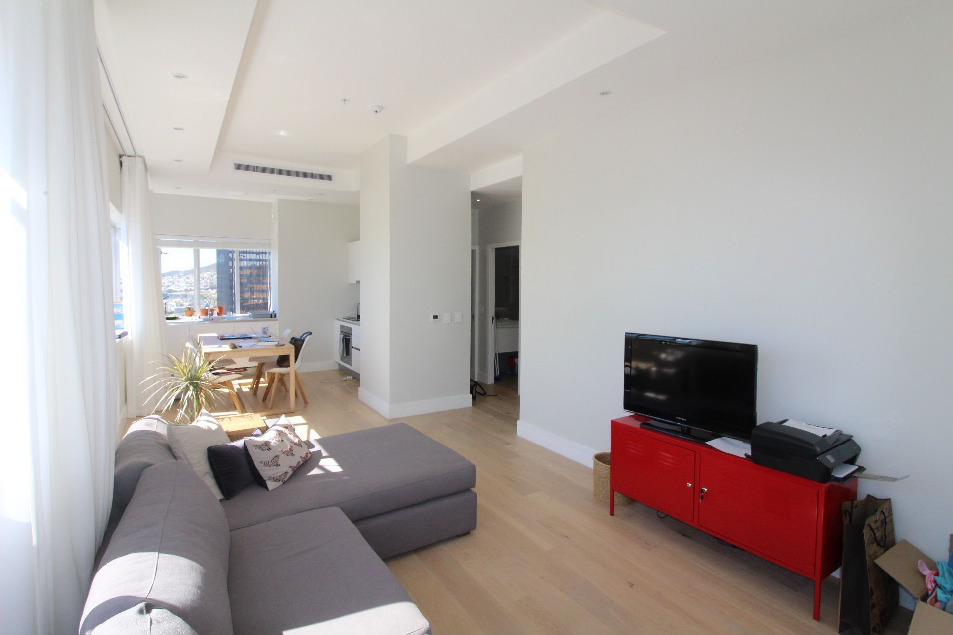 Apartment To Rent In Cape Town City Centre 2 Bedroom 13542369 2 12