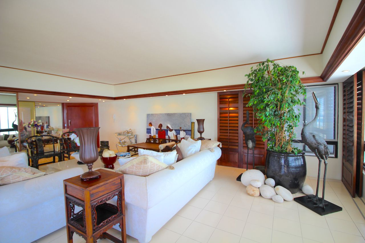 Cape Town, Sea Point Property  | Houses To Rent Sea Point, SEA POINT, Apartment 3 bedrooms property to rent Price:, 55,00*