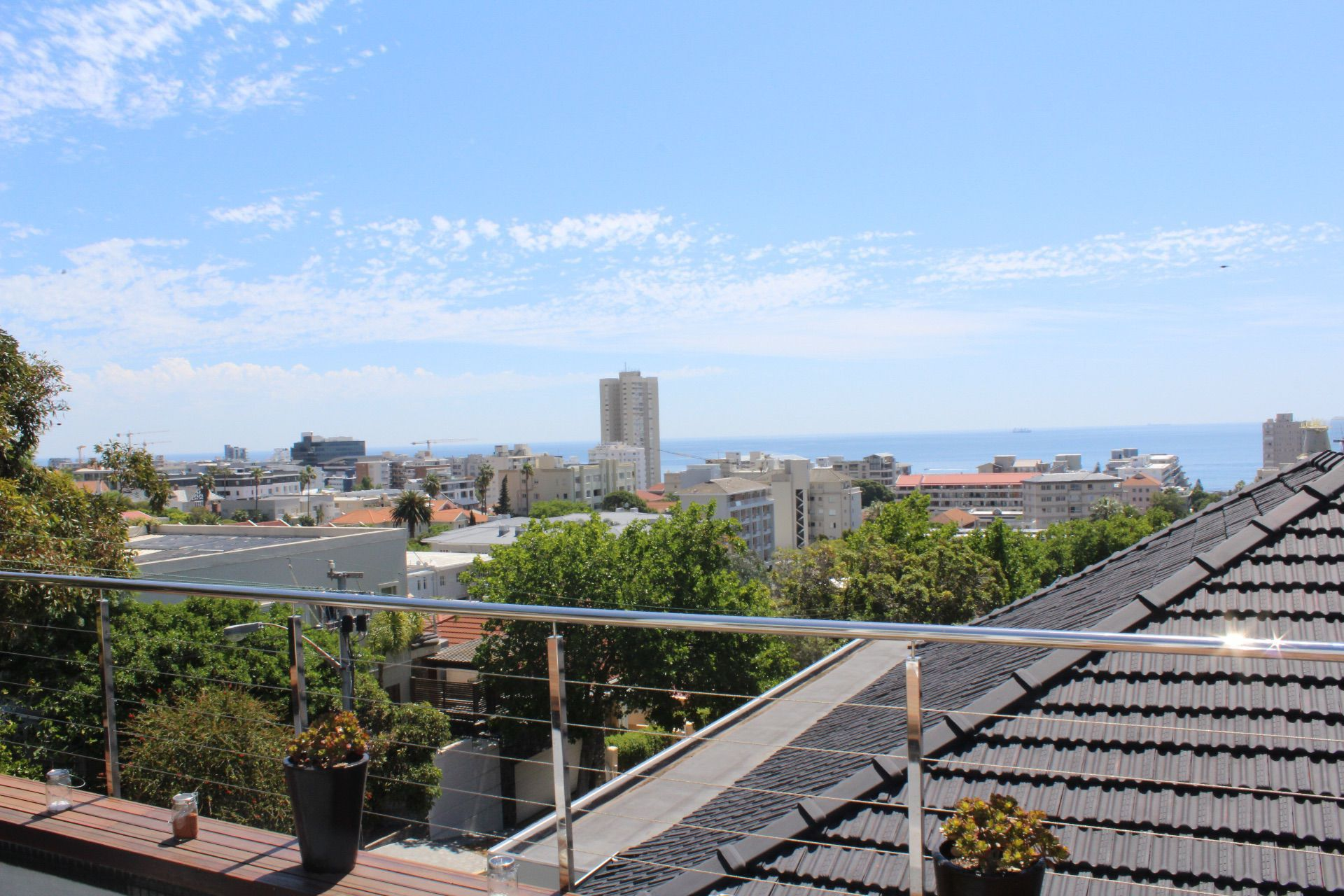 Cape Town, Sea Point Property  | Houses For Sale Sea Point, SEA POINT, House 4 bedrooms property for sale Price:13,950,000