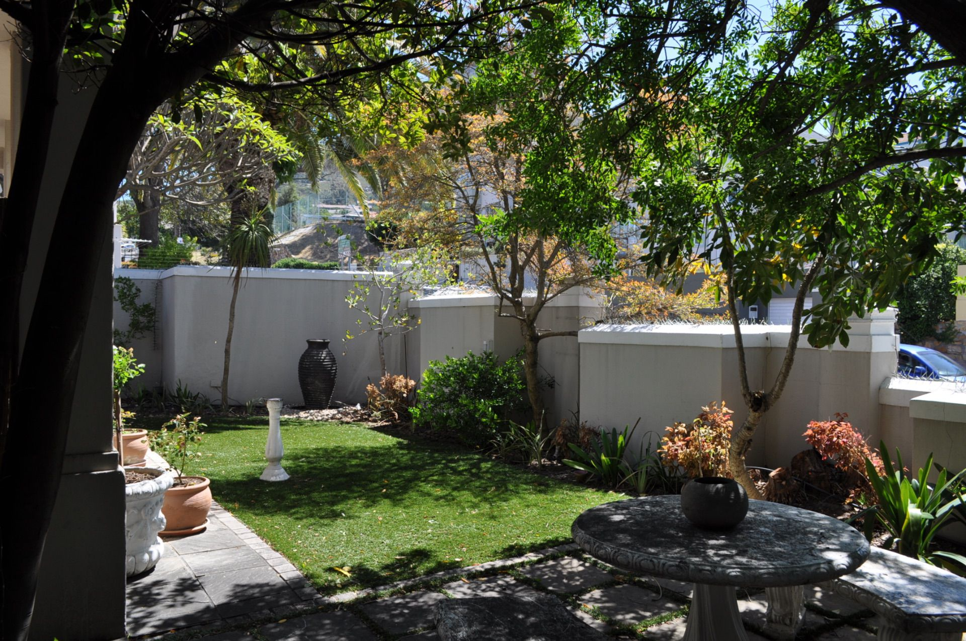 Cape Town, Gardens Property  | Houses To Rent Gardens, GARDENS, House 5 bedrooms property to rent Price:, 45,00*
