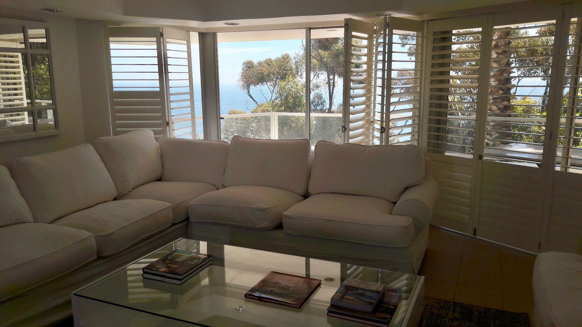 Bantry Bay property to rent. Ref No: 13561280. Picture no 5