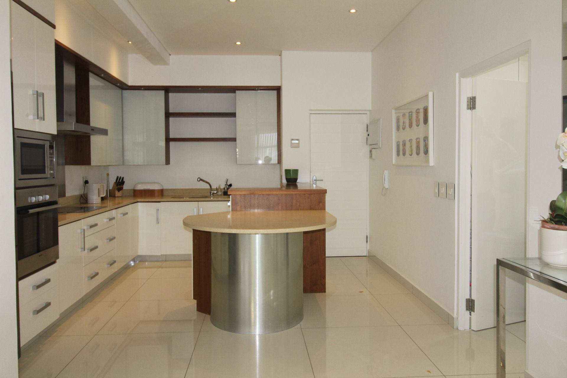De Waterkant property to rent. Ref No: 13566804. Picture no 6
