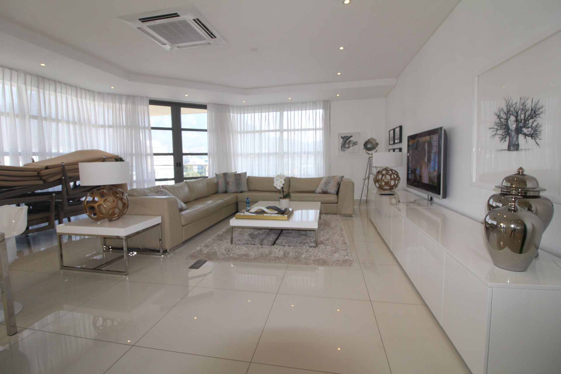 De Waterkant property to rent. Ref No: 13566804. Picture no 4