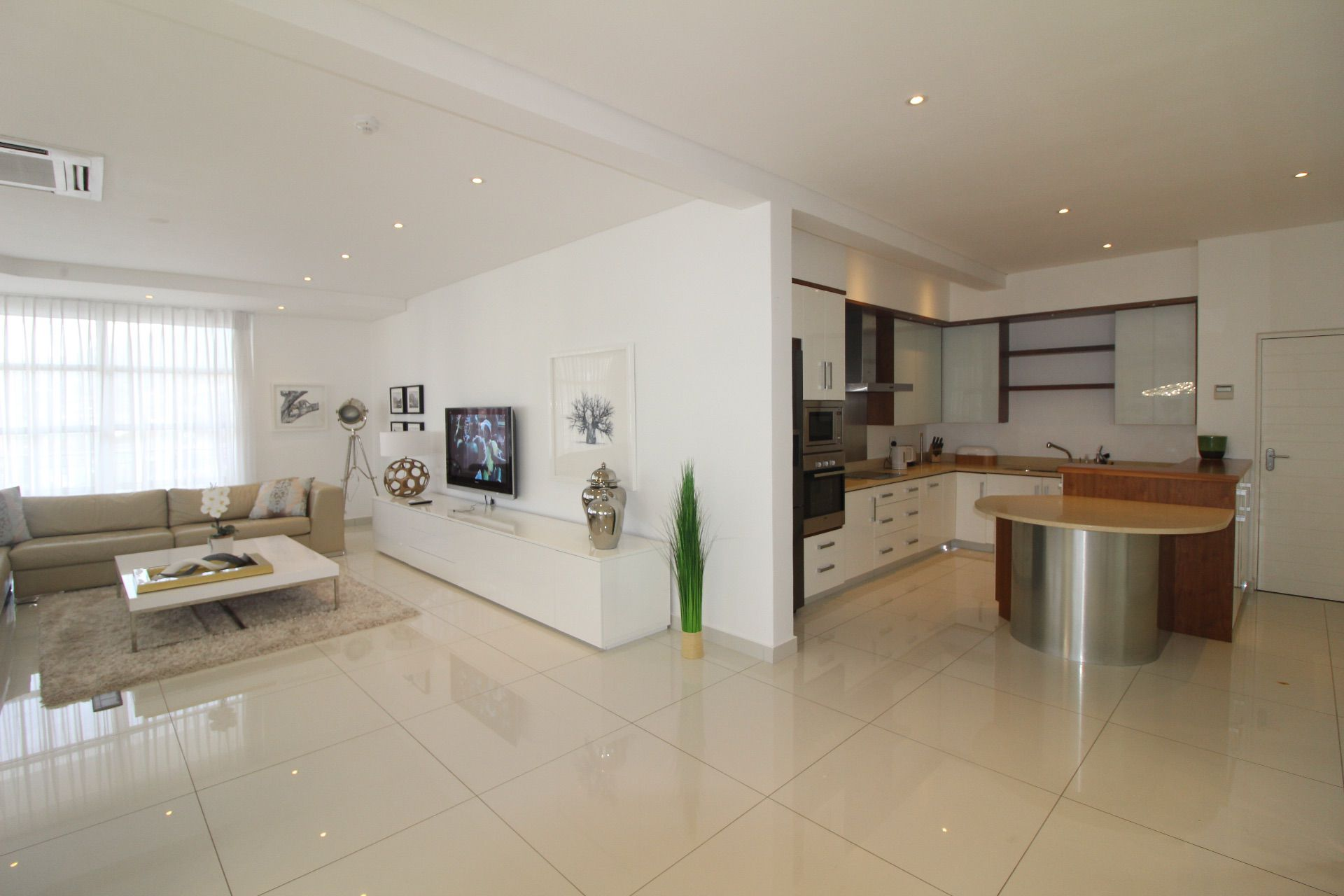 De Waterkant property to rent. Ref No: 13566804. Picture no 5
