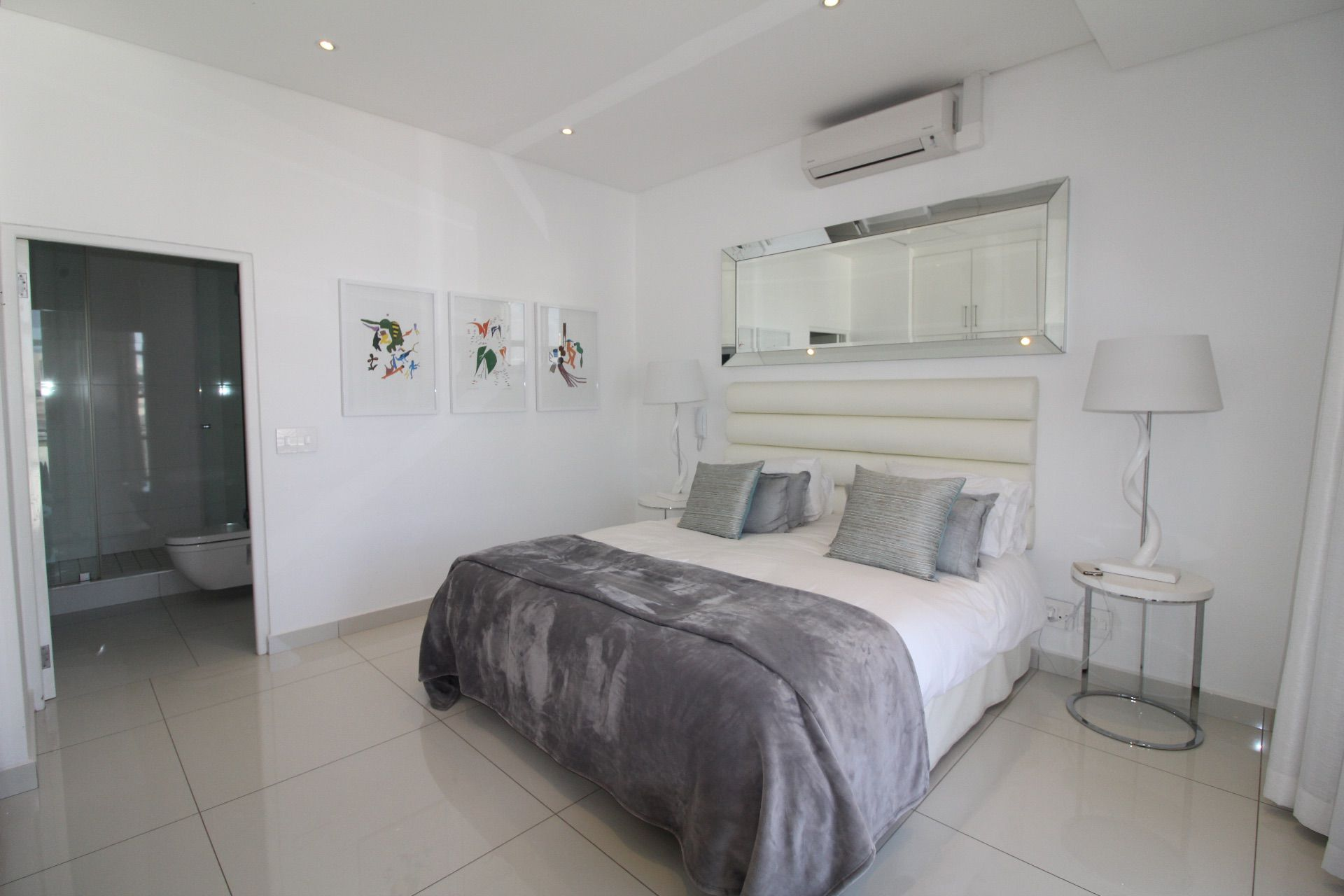 De Waterkant property to rent. Ref No: 13566804. Picture no 7