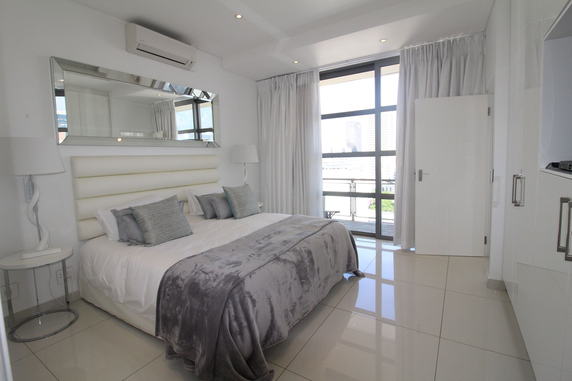 De Waterkant property to rent. Ref No: 13566804. Picture no 8