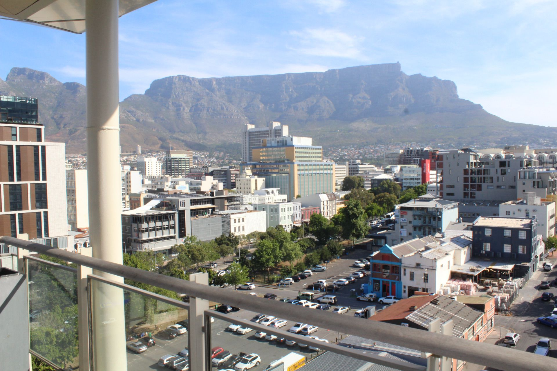 De Waterkant property to rent. Ref No: 13566804. Picture no 11