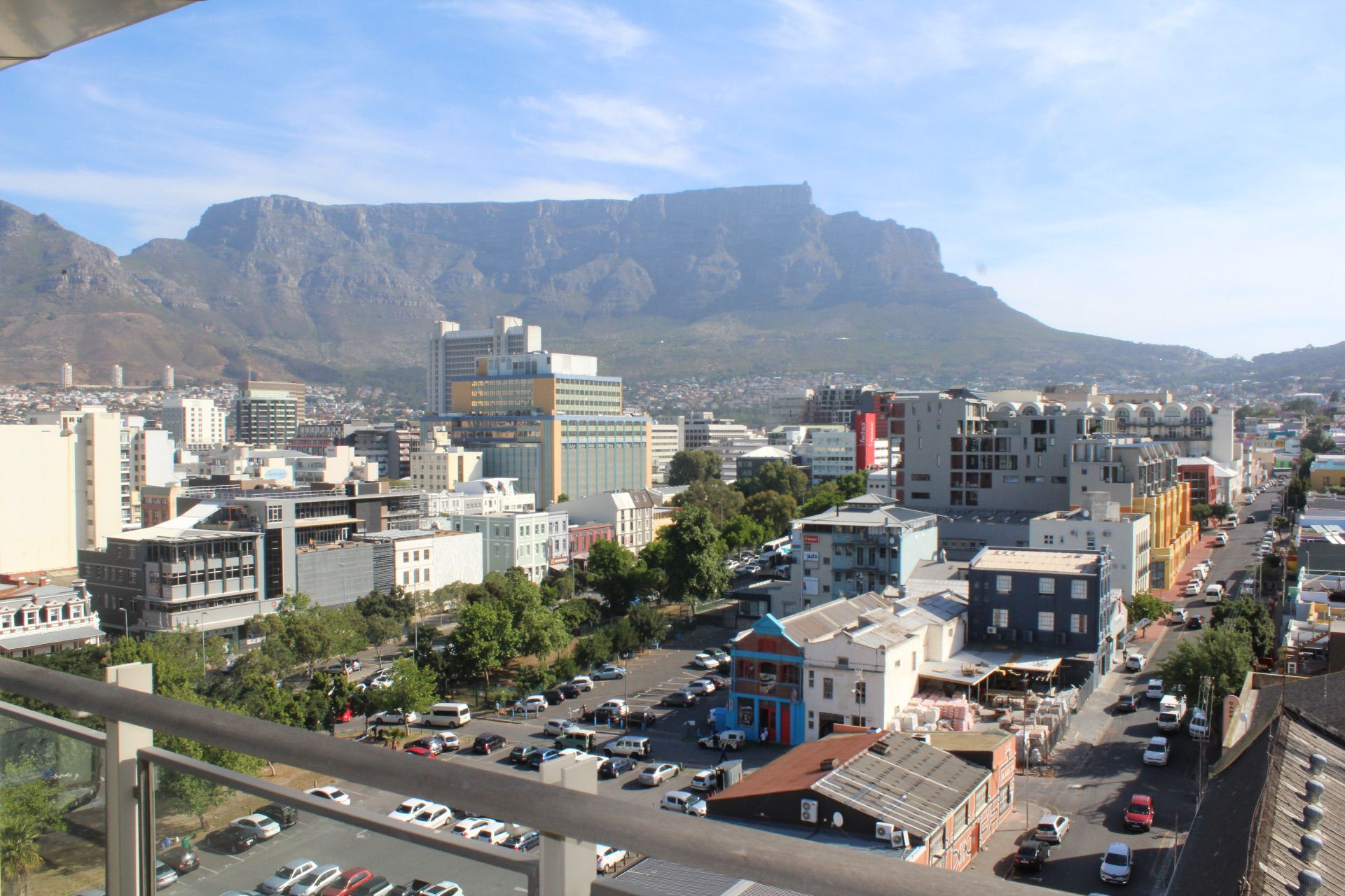 De Waterkant property to rent. Ref No: 13566804. Picture no 13