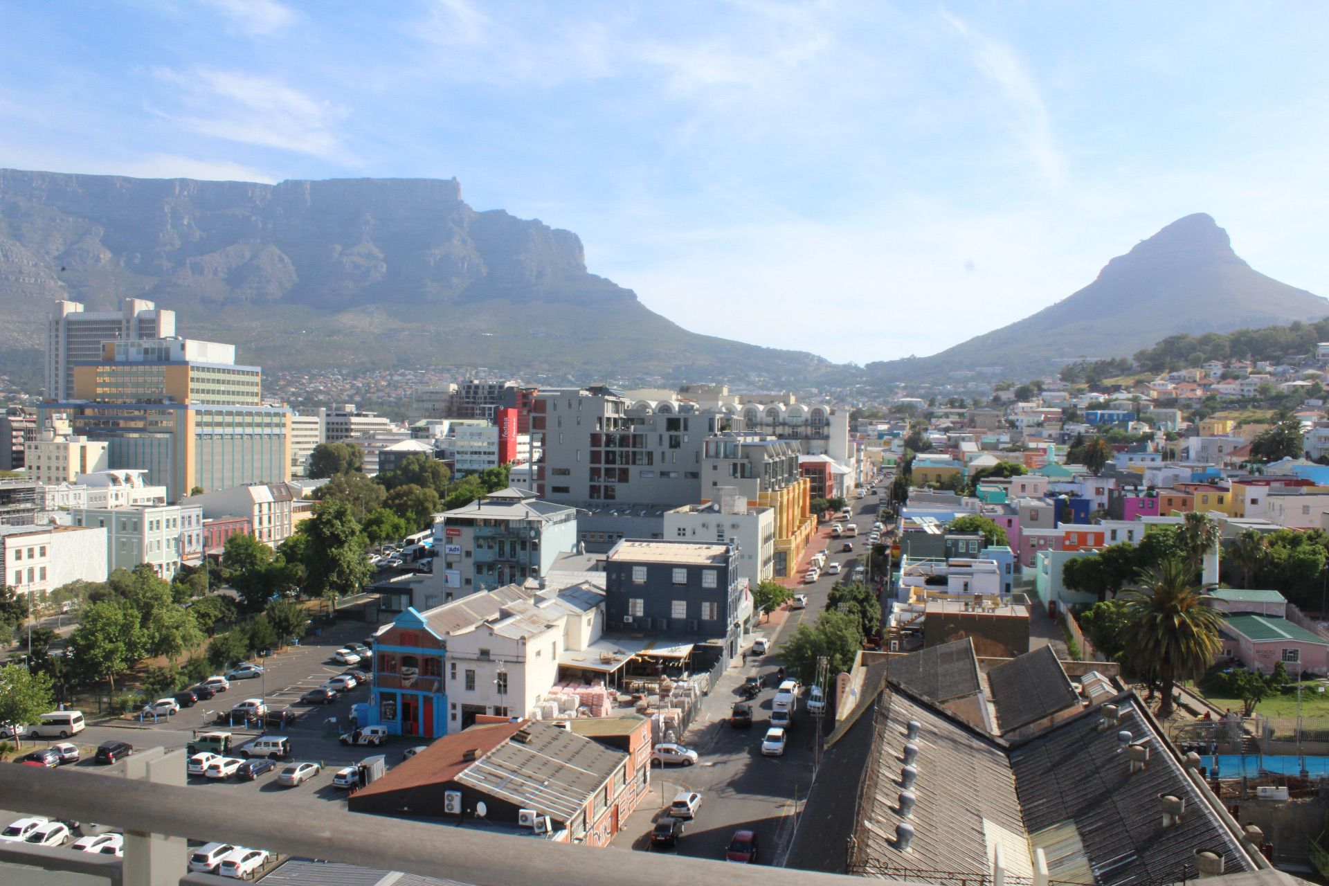 De Waterkant property to rent. Ref No: 13566804. Picture no 14