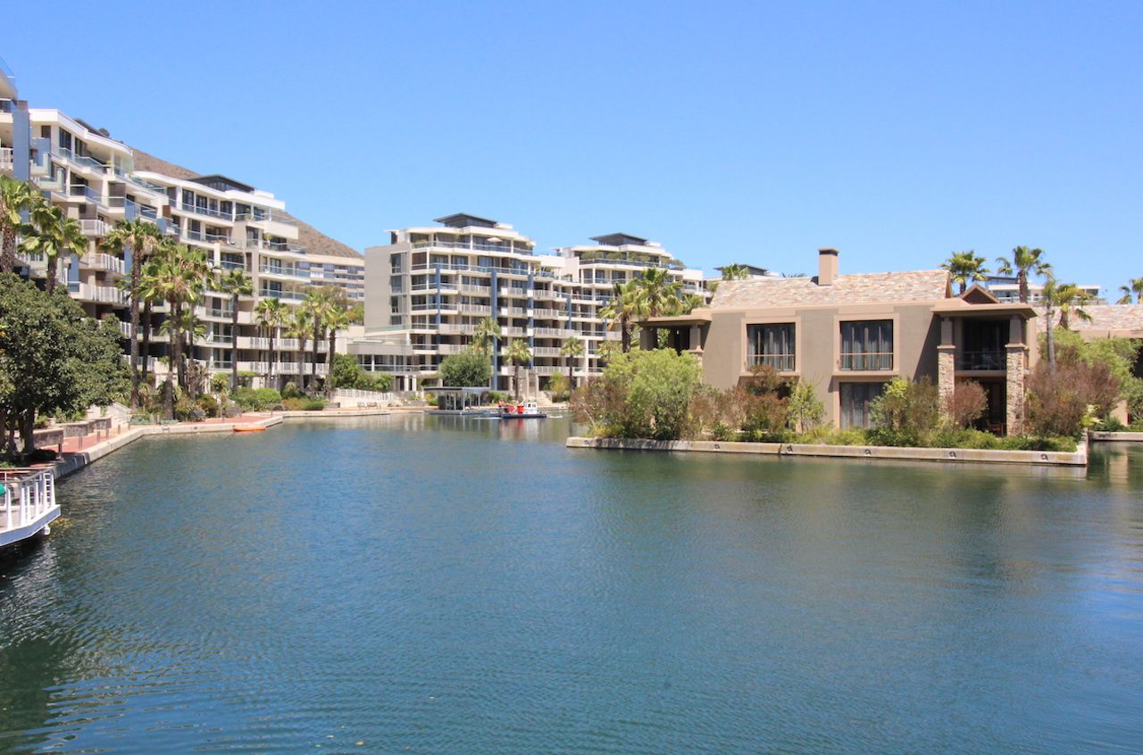 Cape Town, Waterfront Property  | Houses To Rent Waterfront, WATERFRONT, Apartment 3 bedrooms property to rent Price:, 65,00*