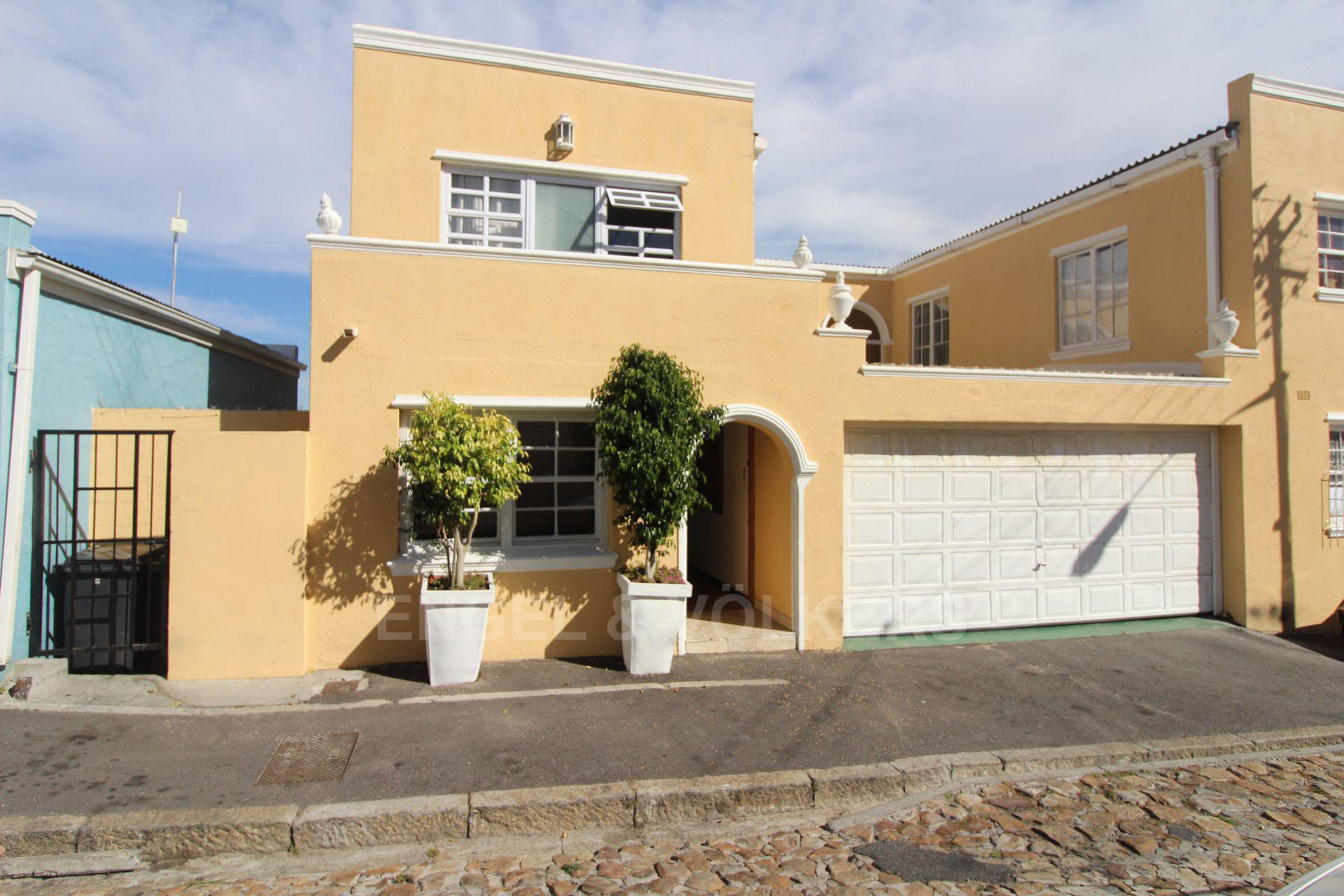 Cape Town, Bo Kaap Property  | Houses For Sale Bo Kaap, BO KAAP, House 12 bedrooms property for sale Price:8,000,000