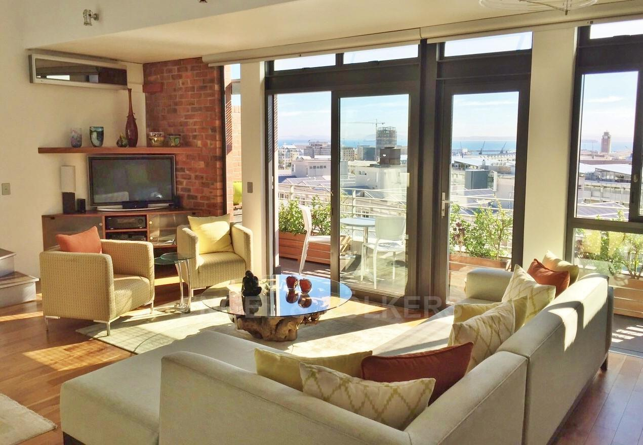 Cape Town, De Waterkant Property  | Houses To Rent De Waterkant, DE WATERKANT, Apartment 3 bedrooms property to rent Price:, 40,00*