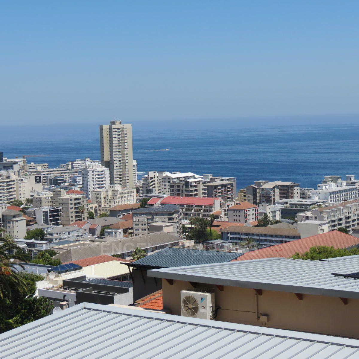 Cape Town, Sea Point Property  | Houses To Rent Sea Point, SEA POINT, Apartment 3 bedrooms property to rent Price:, 69,00*
