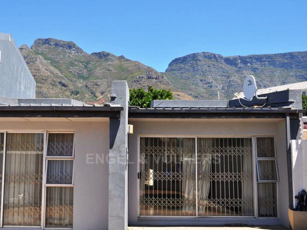 Cape Town, Zonnebloem Property  | Houses For Sale Zonnebloem, ZONNEBLOEM, House 3 bedrooms property for sale Price:3,350,000