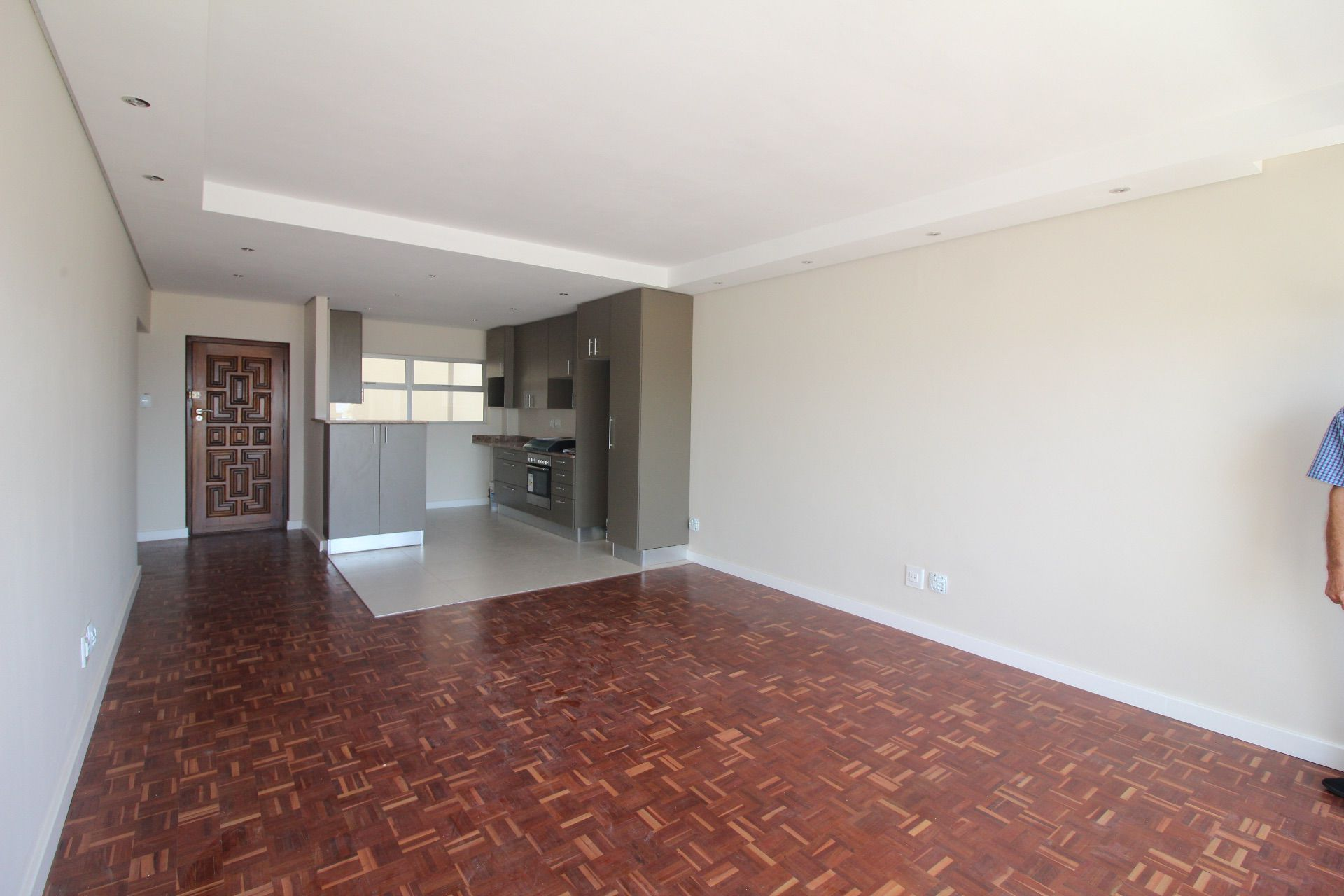 Cape Town, Mouille Point Property  | Houses To Rent Mouille Point, MOUILLE POINT, Apartment 3 bedrooms property to rent Price:, 30,00*