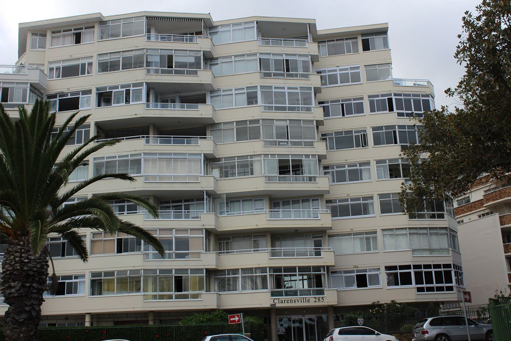 Sea Point property to rent. Ref No: 13586785. Picture no 1