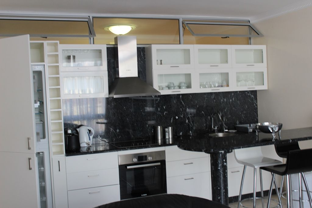 Sea Point property to rent. Ref No: 13586785. Picture no 8