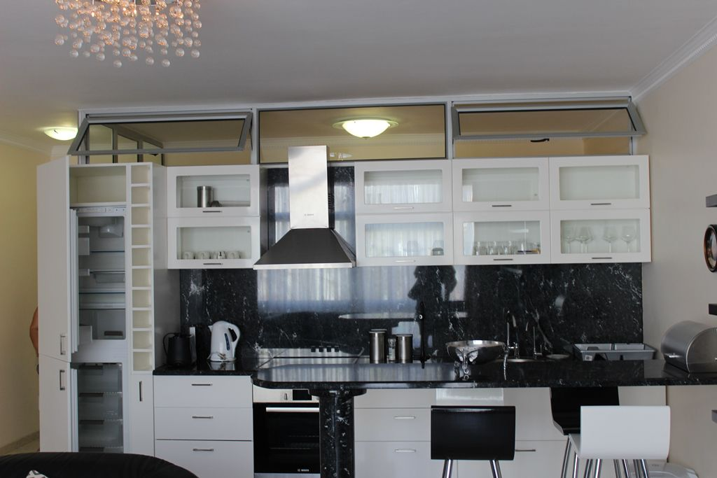 Sea Point property to rent. Ref No: 13586785. Picture no 9