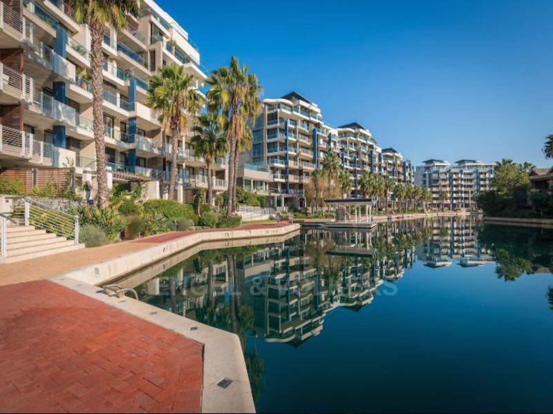 Cape Town, Waterfront Property  | Houses To Rent Waterfront, WATERFRONT, Apartment 2 bedrooms property to rent Price:, 60,00*