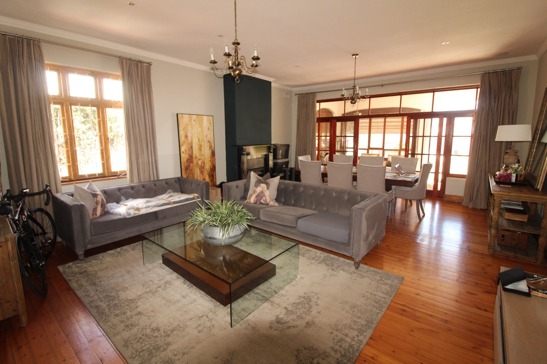 Cape Town, Fresnaye Property  | Houses To Rent Fresnaye, FRESNAYE, House 4 bedrooms property to rent Price:, 40,00*