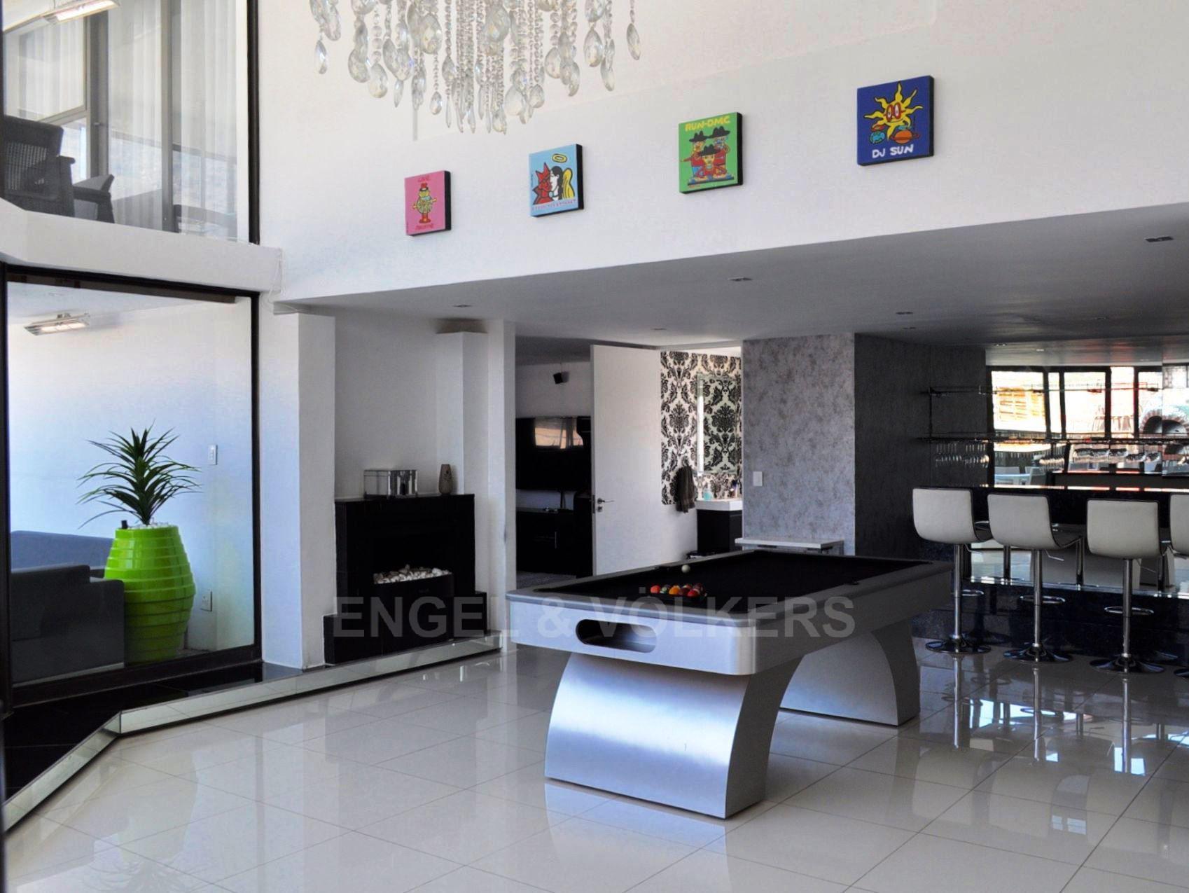 Cape Town, Cape Town City Centre Property  | Houses For Sale Cape Town City Centre, CAPE TOWN CITY CENTRE, Apartment 3 bedrooms property for sale Price:9,850,000